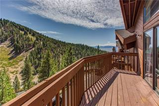 Listing Image 3 for 400 Fairview Boulevard, Incline Village, NV 89451
