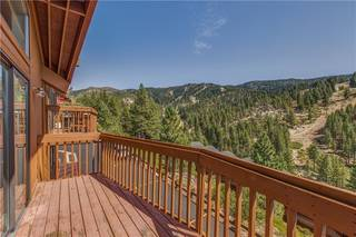 Listing Image 4 for 400 Fairview Boulevard, Incline Village, NV 89451