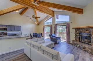 Listing Image 6 for 400 Fairview Boulevard, Incline Village, NV 89451