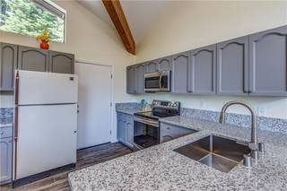 Listing Image 9 for 400 Fairview Boulevard, Incline Village, NV 89451