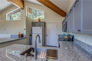 Listing Image 10 for 400 Fairview Boulevard, Incline Village, NV 89451