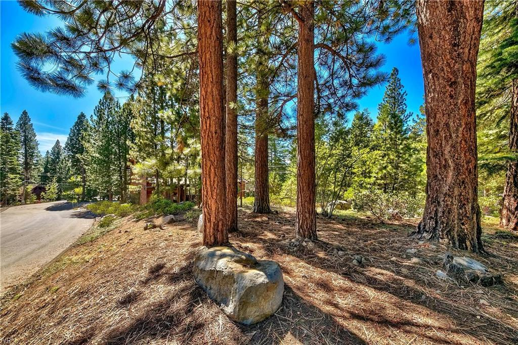 Image for 325 Woodridge Way, Incline Village, NV 89451