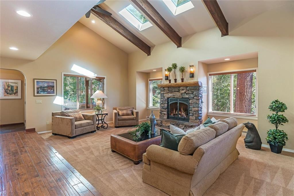 Image for 584 Dyer Circle, Incline Village, NV 89451