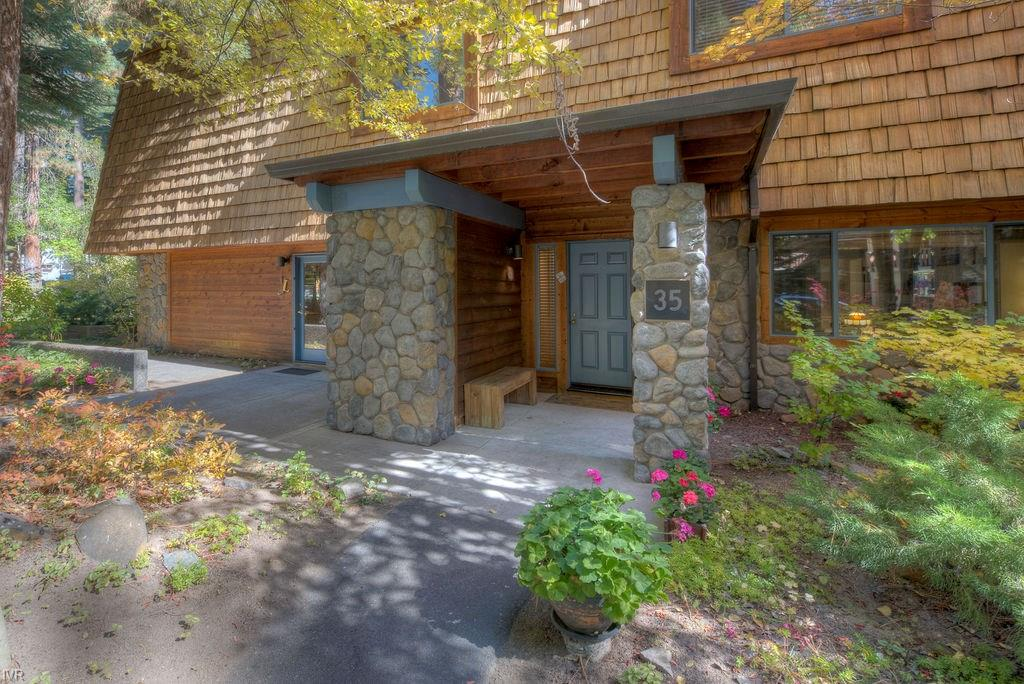 Image for 120 Country Club Drive, Incline Village, NV 89451
