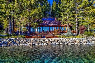 Listing Image 1 for 887 Lakeshore Boulevard, Incline Village, NV 89451
