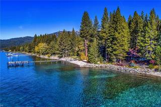 Listing Image 11 for 885.887 Lakeshore Boulevard, Incline Village, NV 89451