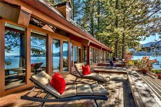 Listing Image 12 for 885.887 Lakeshore Boulevard, Incline Village, NV 89451