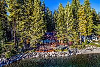 Listing Image 13 for 885.887 Lakeshore Boulevard, Incline Village, NV 89451