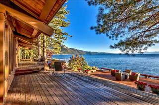 Listing Image 15 for 885.887 Lakeshore Boulevard, Incline Village, NV 89451