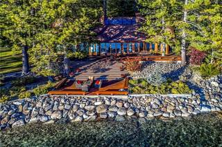 Listing Image 17 for 885.887 Lakeshore Boulevard, Incline Village, NV 89451