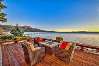 Listing Image 21 for 885.887 Lakeshore Boulevard, Incline Village, NV 89451