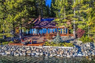 Listing Image 23 for 885.887 Lakeshore Boulevard, Incline Village, NV 89451