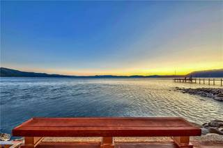 Listing Image 25 for 885.887 Lakeshore Boulevard, Incline Village, NV 89451