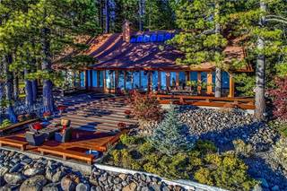 Listing Image 27 for 885.887 Lakeshore Boulevard, Incline Village, NV 89451