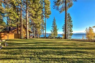 Listing Image 29 for 885.887 Lakeshore Boulevard, Incline Village, NV 89451