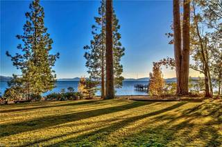 Listing Image 30 for 885.887 Lakeshore Boulevard, Incline Village, NV 89451