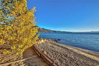 Listing Image 31 for 885.887 Lakeshore Boulevard, Incline Village, NV 89451