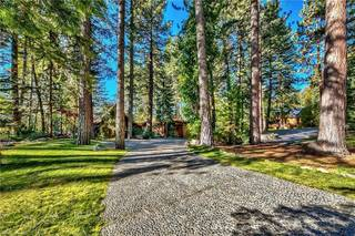 Listing Image 33 for 885.887 Lakeshore Boulevard, Incline Village, NV 89451