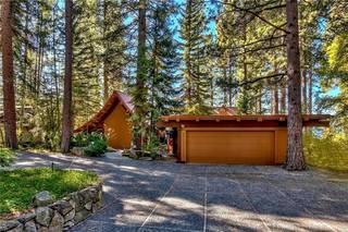 Listing Image 34 for 887 Lakeshore Boulevard, Incline Village, NV 89451