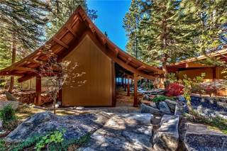 Listing Image 35 for 885.887 Lakeshore Boulevard, Incline Village, NV 89451
