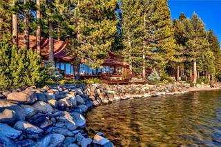 Listing Image 4 for 885.887 Lakeshore Boulevard, Incline Village, NV 89451