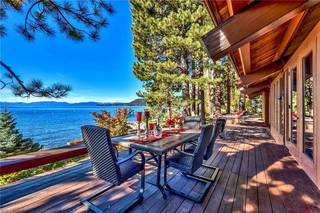 Listing Image 6 for 885.887 Lakeshore Boulevard, Incline Village, NV 89451