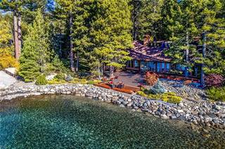 Listing Image 8 for 885.887 Lakeshore Boulevard, Incline Village, NV 89451