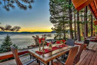 Listing Image 10 for 885.887 Lakeshore Boulevard, Incline Village, NV 89451
