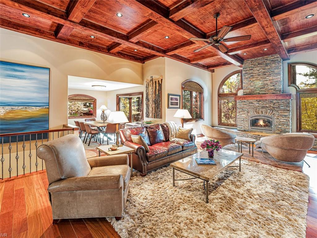 Image for 348 Winding Way, Incline Village, NV 89451