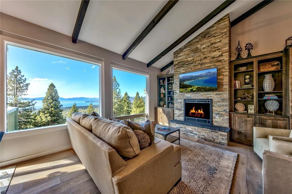 Image for 400 Fairview, Incline Village, NV 89451