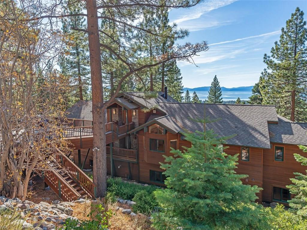 Image for 367 Fairview Boulevard, Incline Village, NV 89451