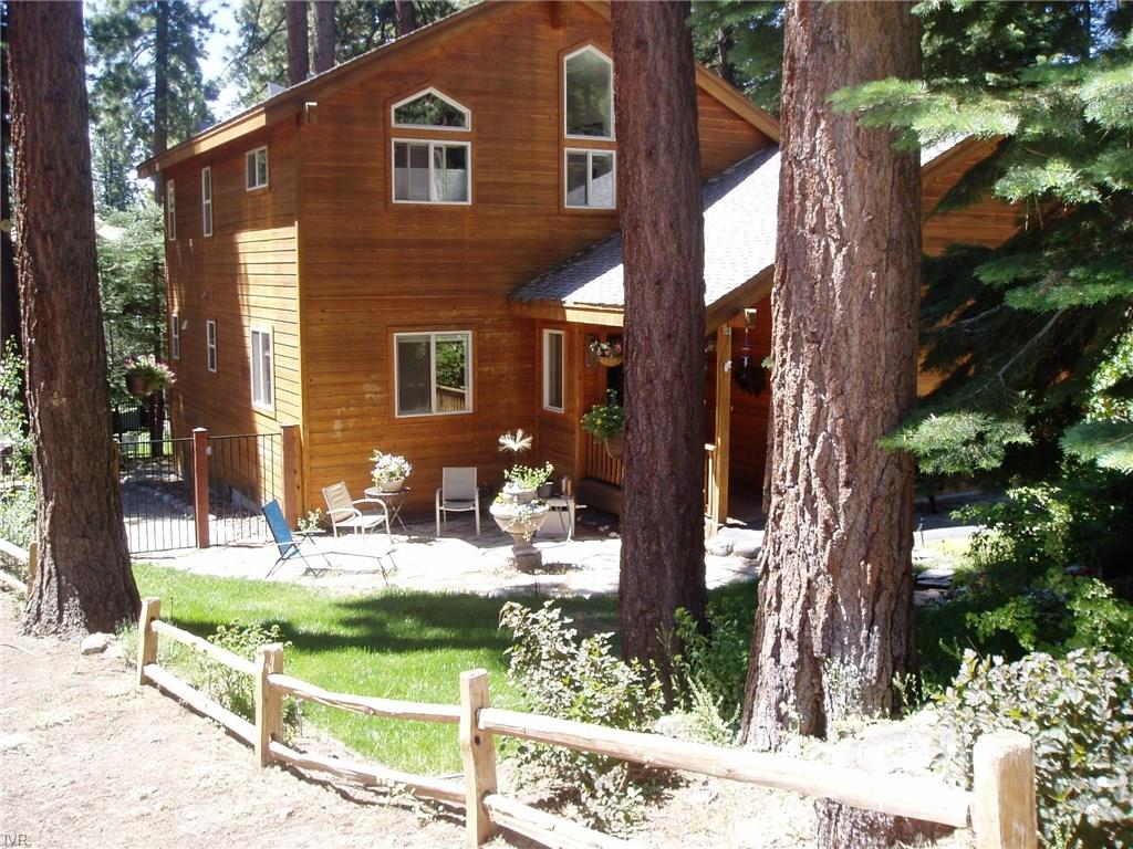 Image for 921 Michael Court, Incline Village, NV 89451