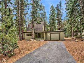 Image for 829 Carano Court, Incline Village, NV 89451