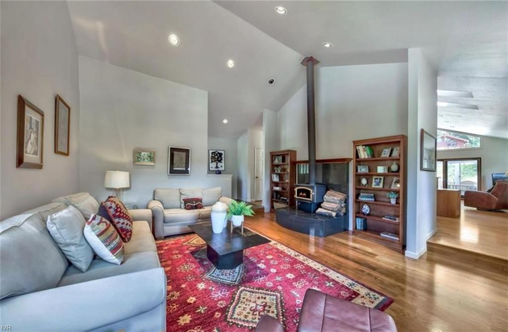 Image for 710 Golfers Pass Road, Incline Village, NV 89451