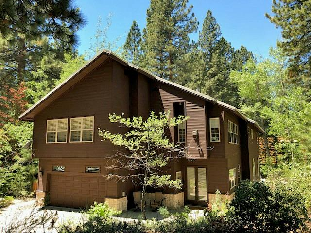 Image for 152 Country Club Drive, Incline Village, NV 89451