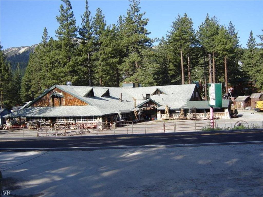 Image for 9000 Mt Rose Highway, Reno, NV 89511