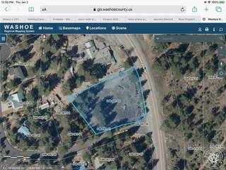 Listing Image 3 for 9000 Mt Rose Highway, Reno, NV 89511