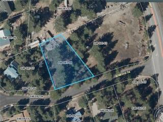 Listing Image 5 for 9000 Mt Rose Highway, Reno, NV 89511