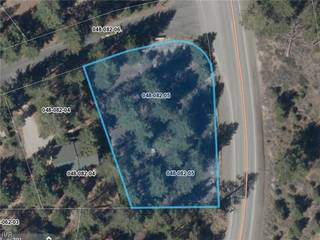 Listing Image 6 for 9000 Mt Rose Highway, Reno, NV 89511