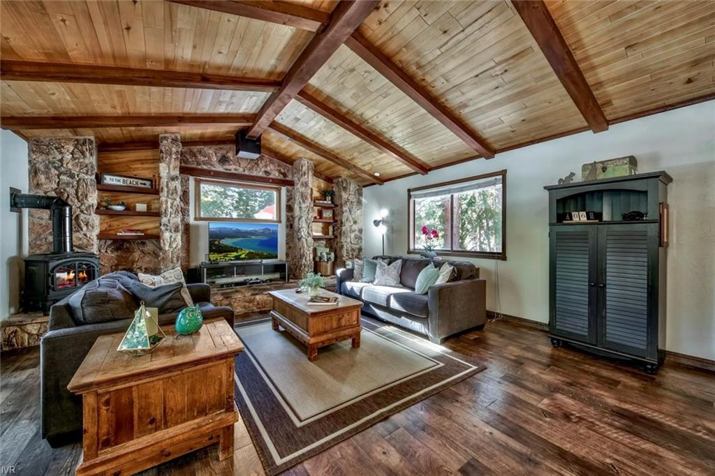 Image for 945 Tyner Way, Incline Village, NV 89451