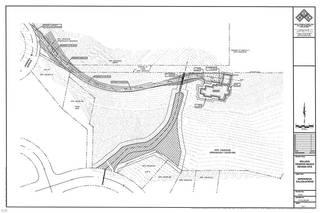 Listing Image 12 for 789 Geraldine Drive, Incline Village, NV 89451