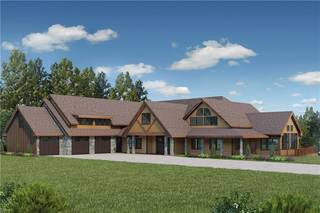 Listing Image 13 for 789 Geraldine Drive, Incline Village, NV 89451