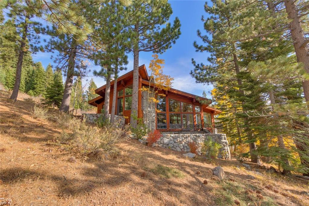 Image for 1700 Squaw Summit Road, Squaw Valley, CA 96146