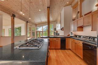 Listing Image 11 for 1700 Squaw Summit Road, Squaw Valley, CA 96146
