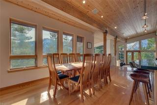 Listing Image 12 for 1700 Squaw Summit Road, Squaw Valley, CA 96146