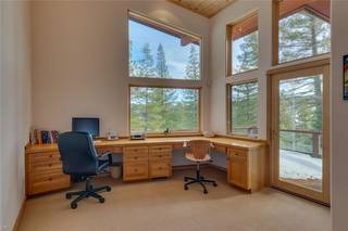 Listing Image 13 for 1700 Squaw Summit Road, Squaw Valley, CA 96146