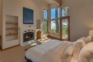 Listing Image 14 for 1700 Squaw Summit Road, Squaw Valley, CA 96146