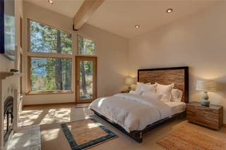 Listing Image 15 for 1700 Squaw Summit Road, Squaw Valley, CA 96146