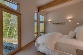 Listing Image 17 for 1700 Squaw Summit Road, Squaw Valley, CA 96146