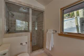 Listing Image 18 for 1700 Squaw Summit Road, Squaw Valley, CA 96146